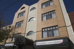 South australia great accommodation hotels tours for 129 north terrace adelaide