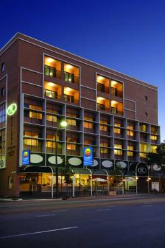 Thorngate great accommodation hotels tours information for 170 north terrace adelaide