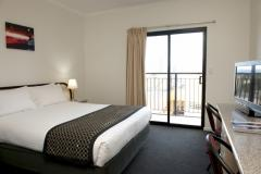South Australia Great Accommodation Hotels Tours
