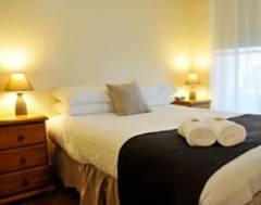 ballarat bendigo great accommodation hotels tours. Black Bedroom Furniture Sets. Home Design Ideas