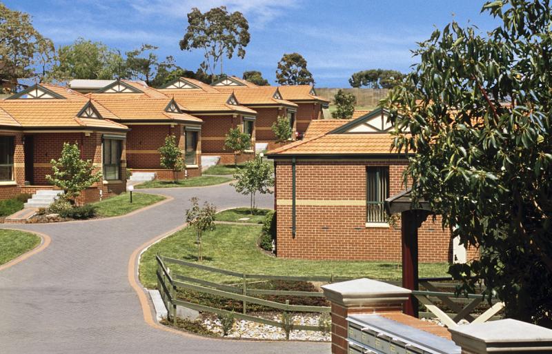Apartments @ Mount Waverley - Apartments @ Mount Waverley