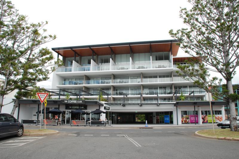 Echelon Apartments Yeppoon - Photo 1