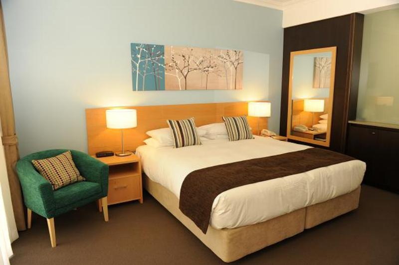 Studio Spa Room - The Sebel Busselton