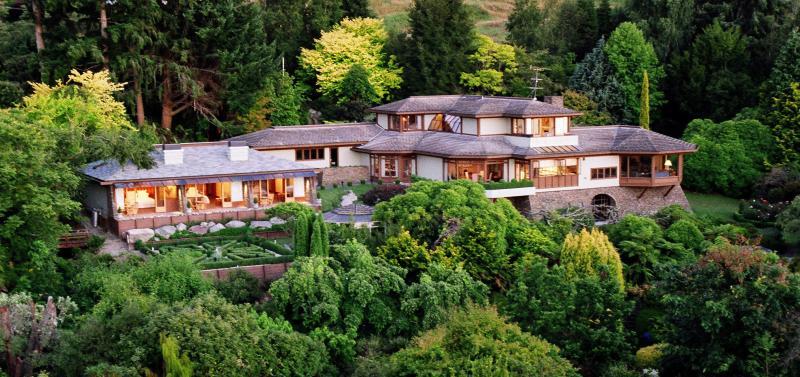 Lake Taupo Lodge - Lake Taupo Lodge