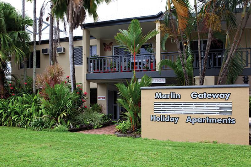 Marlin Gateway Apartments - Photo 1