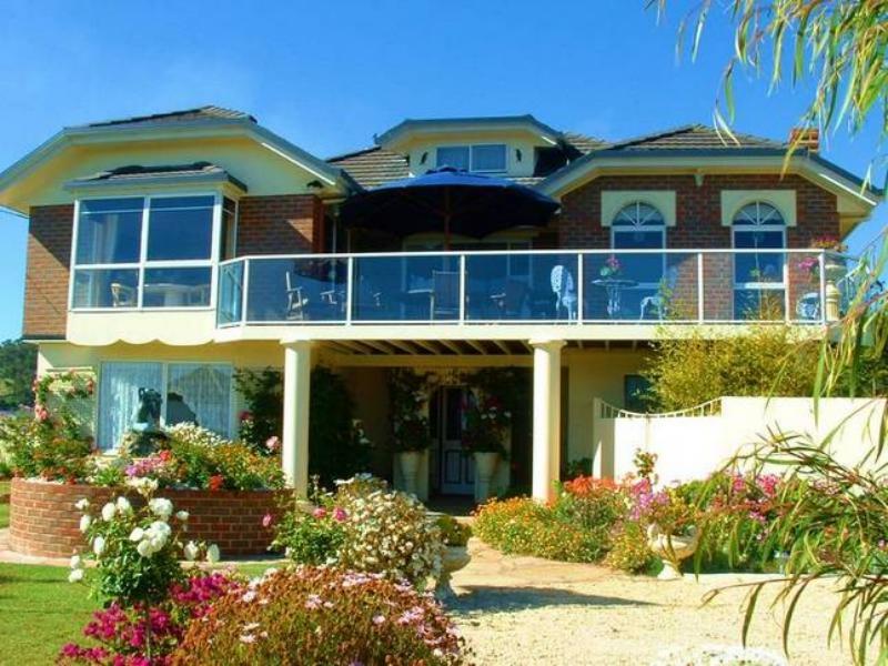 Moonlight Bay B&B Guest House - Moonlight Bay B&B Ulverston