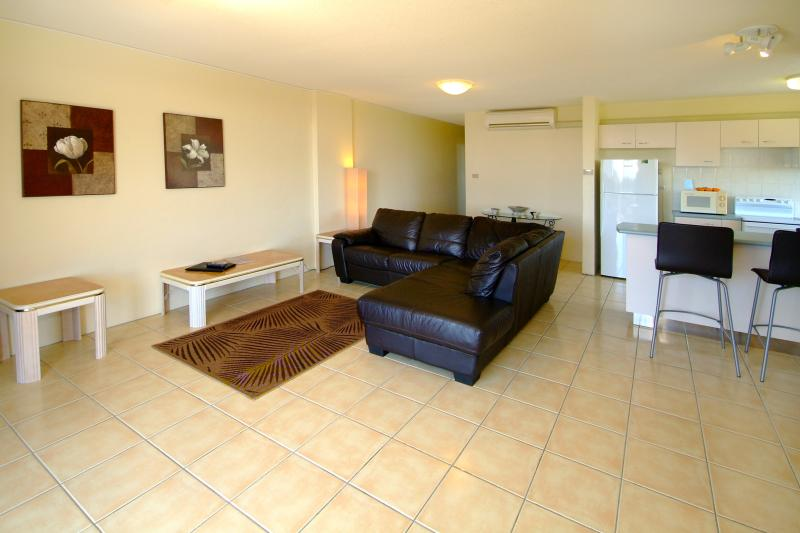 Tradewinds Apartments Coffs Harbour - Photo 1