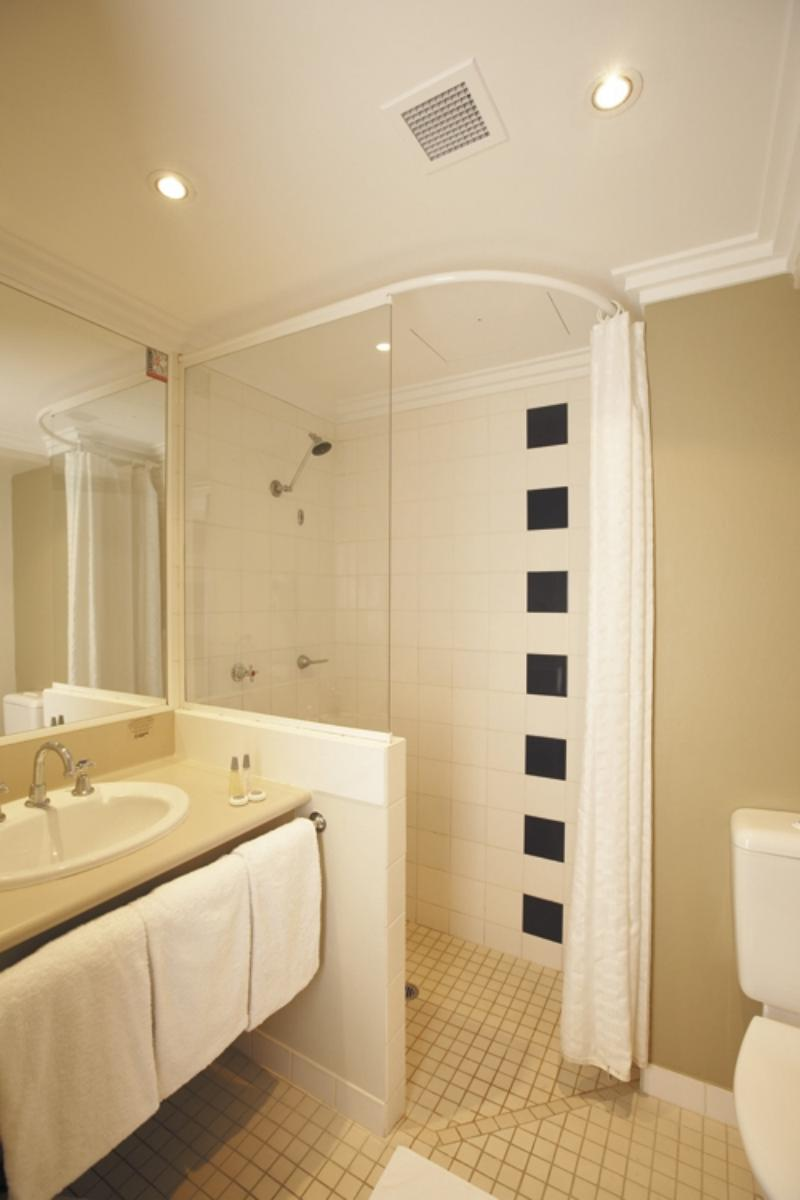 Travelodge Hotel Blacktown, Sydney - Photo 1