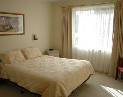 Abbey Serviced Apartments - Abbey Serviced Apartments