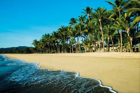 Alamanda Palm Cove - Alamanda Palm Cove By Lancemore