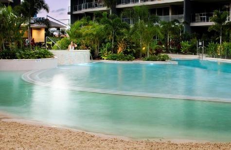 Azzura Greens Resort - Photo 2