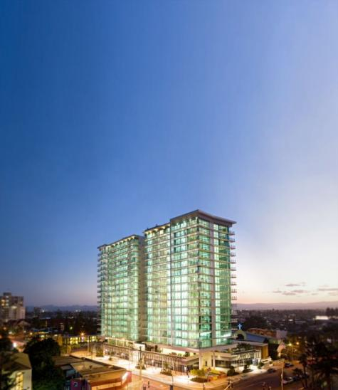 Wyndham Surfers Paradise - Photo 1