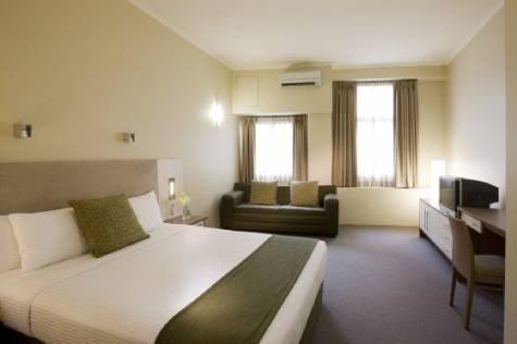 Best Western Plus Hotel Stellar - Best Western Plus Hotel Stellar