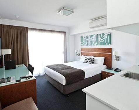 Chino Hotel - Chino Hotel