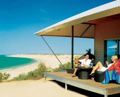 Hero - Ramada Eco Beach Resort