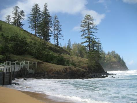 Beach - Paradise Hotel & Resort