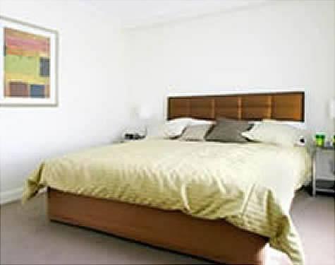 pennant hills waldorf apartment hotel - Waldorf Pennant Hills Apartments