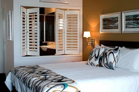 Hotel Spa Room - Ramada Hotel & Suites Ballina Byron