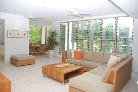 Apartment - Sanctuary Palm Cove