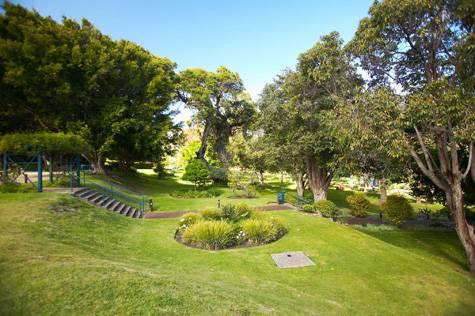 Heritage Gardens - Seashells Yallingup