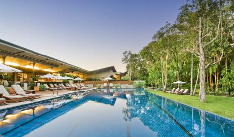 Hero Image - The Byron at Byron Resort and Spa