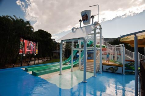 Turtle Beach Resort - Mermaid Beach   Great Deals at